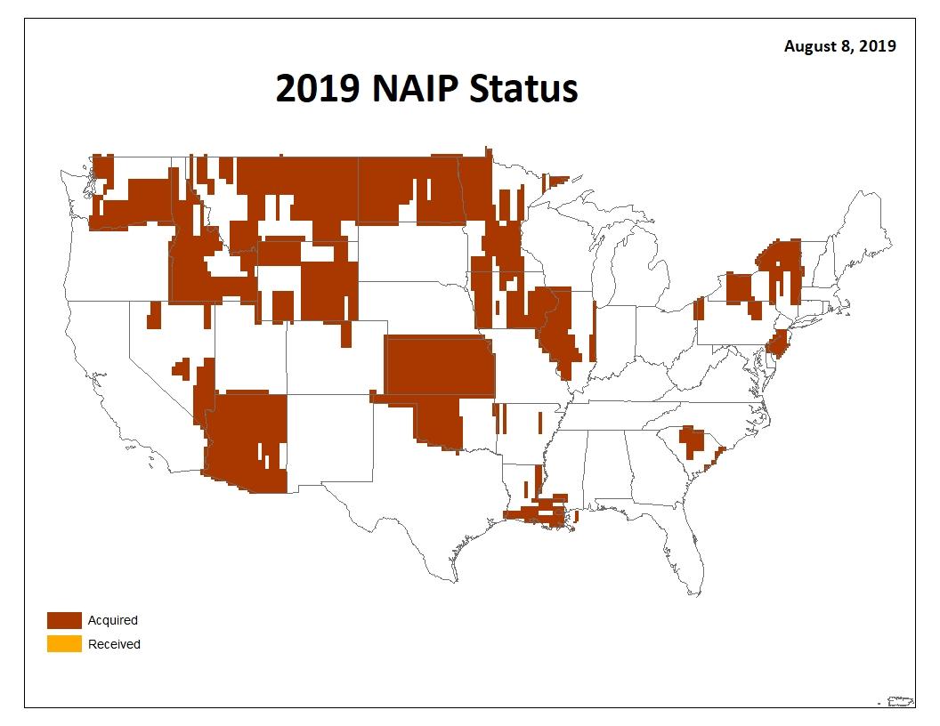 2018 naip imagery download