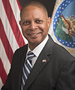 Mark Rucker, Deputy Administrator for Management