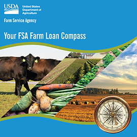 Farm Loan Programs