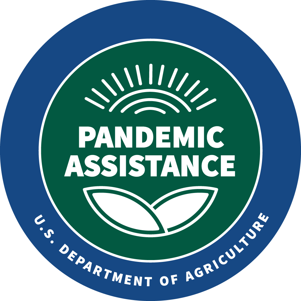 Pandemic Assistance for Producers