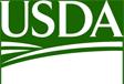 https://www.fsa.usda.gov/Assets/uploads/USDA-FSA-Public/images/usda-green-logo77.png