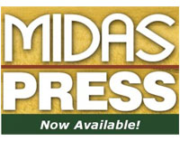 Access the latest MIDAS Team Newsletter