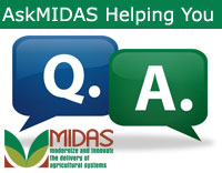 Browse through our Frequently Asked Questions, search help topics, and read articles full of help and answers!