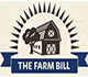 2008 Farm Bill Programs graphic